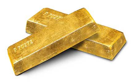 <h5>Gold & Silber</h5>
