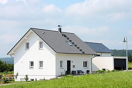 <h5>Immobilien</h5>